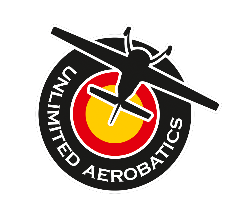 Unlimited Aerobatics | Castor Fantoba